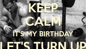 Gym Birthday Meme Spill It Sundays 6 Birfday Edition Lil Miss Fitness Freak