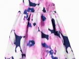 Gymboree Birthday Girl Dress 477 Best Gymboree Kids Outfits Easter Church