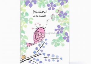 Half Birthday Cards Hallmark Free Printable