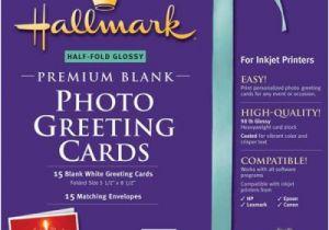 Half Birthday Cards Hallmark Free Printable Photo 375 Compact