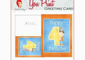 Half Birthday Cards Hallmark The World 39 S Best Free Printable