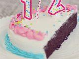 Half Birthday Decorations Half Birthday Quotes Quotesgram