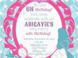 Half Birthday Invitation 26 Best Half Birthdays Images On Pinterest Anniversary