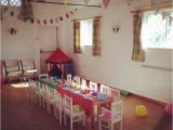Hall Decorating Ideas for Birthday Party 37 Best Images About Village Hall Kids Party On Pinterest