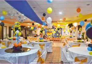Hall Decorating Ideas for Birthday Party Best Birthday Party Halls In Chennai