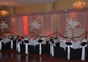 Hall Decorating Ideas for Birthday Party Hall Decoration Ideas for Birthday Awesome Braesd Com