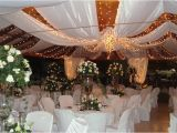 Hall Decorating Ideas for Birthday Party Stunning 50th Birthday Party Hall Decoration Ideas Became
