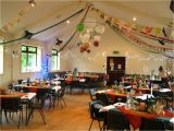 Hall Decorating Ideas for Birthday Party themes for Decorating Hall Color Ideas Hall Decorating