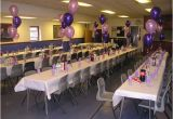 Hall Decorating Ideas for Birthday Party Wedding Reception Hall Hire Dartford