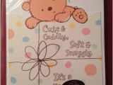 Hallmark Birthday Invitations Online Baby Shower Hallmark Printable Invitation Ebay