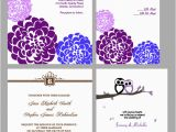 Hallmark Birthday Invitations Online Hallmark Invitation Free Printable orderecigsjuice Info