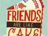 Hallmark E Birthday Cards Funny 105 Best Shoebox Images On Pinterest Animated Cartoons
