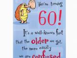 Hallmark Friend Birthday Cards Hallmark Birthday Cards Card Design Ideas