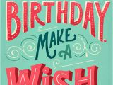 Hallmark Friend Birthday Cards Hallmark Birthday Cards On Behance