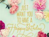 Hallmark Musical Birthday Cards Be Okay Musical Birthday Card Greeting Cards Hallmark