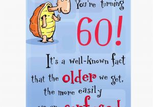 Hallmark Personalised Birthday Cards Best Of Hallmark 100th Birthday Card Image Business Ideas