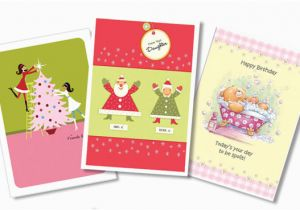 Hallmark Personalised Birthday Cards Hallmark Card Studio Deluxe the No 1 Greeting Card software