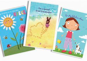 Hallmark Personalised Birthday Cards Hallmark Card Studio the No 1 Greeting Card software