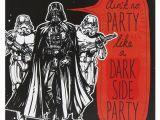Hallmark Star Wars Birthday Cards Star Wars Hallmark Card 2 Filmoria