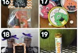 Halloween Birthday Gifts for Him Halloween Gift Ideas that are Quick Easy From the