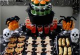 Halloween Birthday Gifts for Him Halloween Party Ideas
