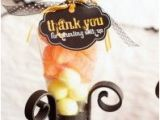 Halloween Birthday Ideas for Him 79 Best Halloween Party Favors Images On Pinterest Happy