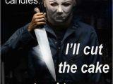 Halloween Birthday Meme Best 25 Happy Birthday Halloween Ideas On Pinterest