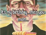 Halloween Birthday Meme Halloween Birthday Memes Funniest Happy Wishes