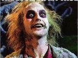 Halloween Birthday Meme Halloween Memes 2015 Http Www Quotesmeme Com Meme