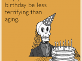 Halloween Birthday Meme Happy Halloween to Everyone Getting An Extremely Early