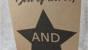 Hamilton Musical Birthday Card Hamilton Musical Card and Envelope Hamilton Greeting Card