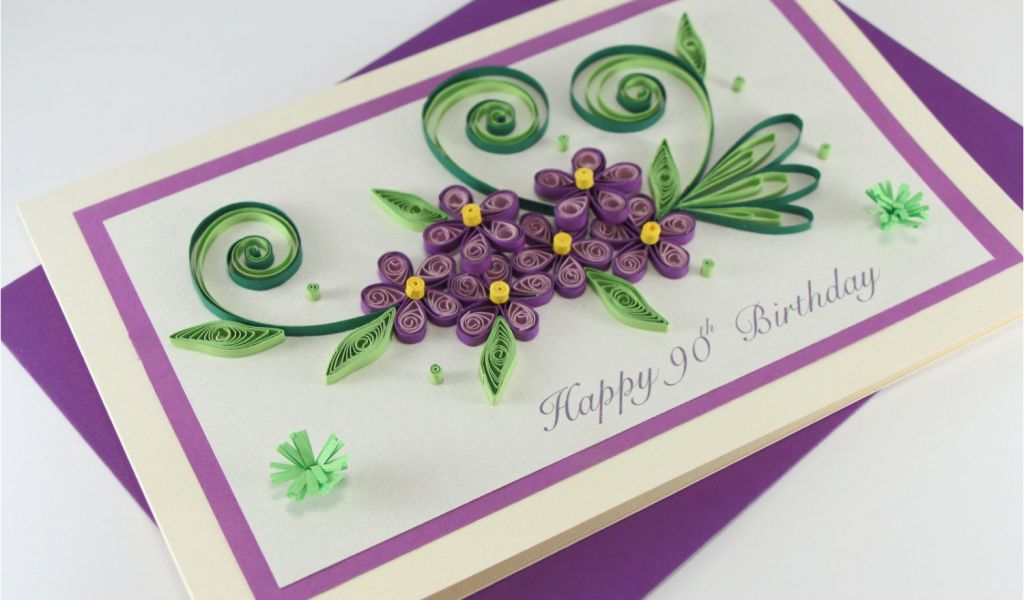 Download By SizeHandphone Tablet Desktop Original Size Back To Handmade Birthday Cards For Mom From Daughter