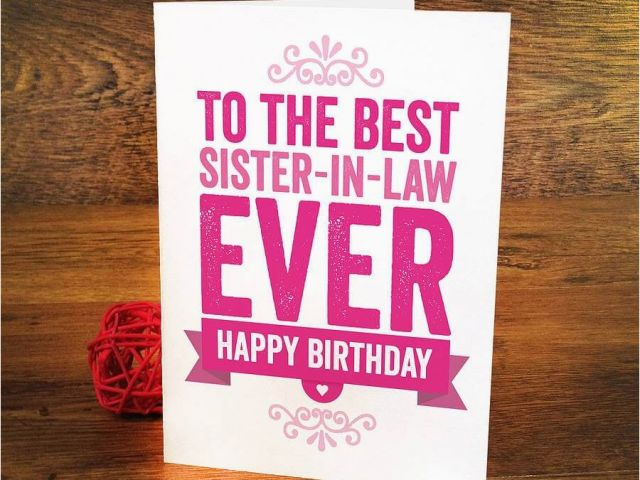 Download By SizeHandphone Tablet Desktop Original Size Back To Handmade Birthday Cards For Sister