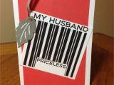 Handmade Birthday Gifts for Husband Pin by Thanasita Irizarry On Birtday Idea Valentines