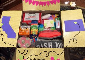 Handmade Birthday Gifts for Male Best Friend Birthday Care Package for A Best Friend Gigi Gonzalez