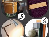 Handmade Birthday Gifts for Male Friend Diy Gift Ideas for Dudes that aren T Duds 32 Handmade
