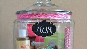 Handmade Gifts for Mom On Her Birthday 30 Meaningful Handmade Gifts for Mom