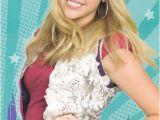 Hannah Montana Birthday Card Hannah Montana Birthday Girl Card Cardspark