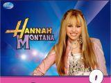 Hannah Montana Birthday Card Personalised Hannah Montana Birthday Card 3 Personalised
