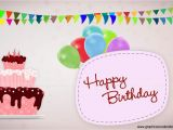 Hapoy Birthday Cards Happy Birthday Cards Happy Birthday Cards for Facebook