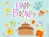 Hapoy Birthday Cards Happy Birthday Greeting Cards Share Image to You Friend