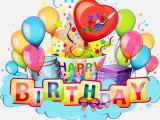 Hapoy Birthday Cards Happy Birthday