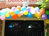 Happy 1/2 Birthday Banner Free Printable Birthday Banner