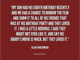 Happy 10th Birthday son Quotes Happy 10th Birthday son Quotes Quotesgram