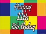 Happy 11th Birthday son Quotes 41 11 Birthday Wishes