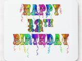 Happy 12th Birthday Quotes Happy 5th Birthday Boy Quotes Baby Quotesgram