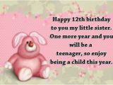 Happy 12th Birthday son Quotes Happy 12th Birthday Wishes for Twelve Year Old Happy