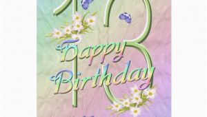 Happy 13th Birthday Niece Quotes Birthday Card for Niece Quotes Quotesgram