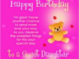 Happy 13th Birthday to My Daughter Quotes Daughter Quotes Happy 13th Birthday Quotesgram