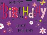 Happy 14 Birthday Quotes 14th Birthday Card Quotes Quotesgram
